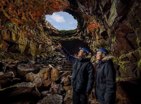 the-lava-tunnel (1)