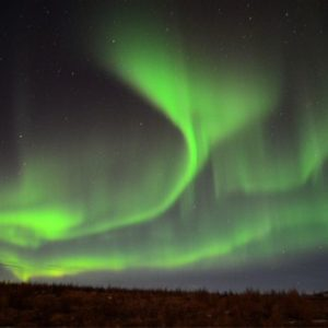 GJ-21-Northern-Lights-Iceland-1-1