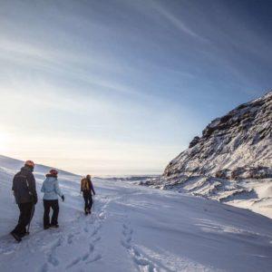 Glacier-Hiking-Vatnajokull-Skaftafell-Iceland-50-1200x800