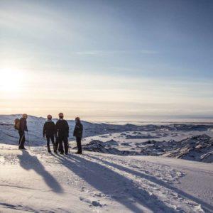 Glacier-Hiking-Vatnajokull-Skaftafell-Iceland-51-1200x800