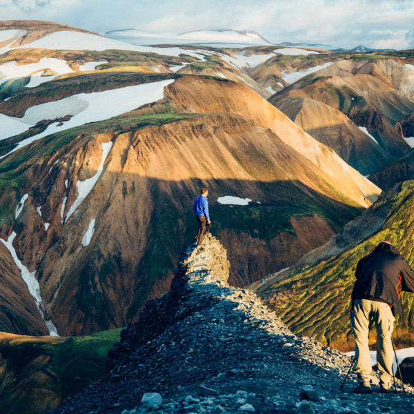 landmannalaugar-hiking-0