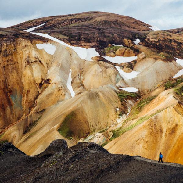 landmannalaugar-hiking-7