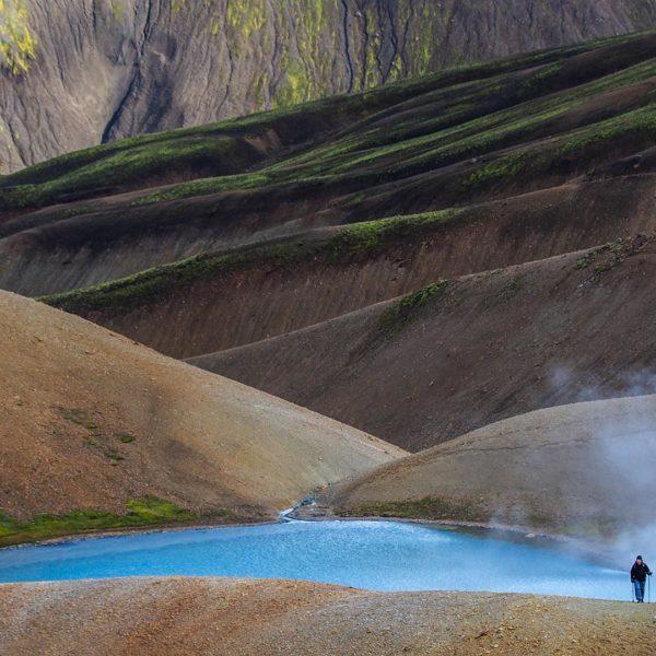 landmannalaugar-hiking-22