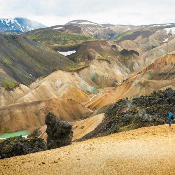 landmannalaugar-hiking-2