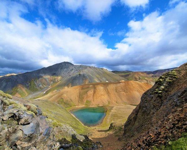 landmannalaugar-hiking-28