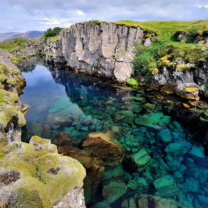 the-glacial-water-that-runs-in-the-caves-and-caverns-beneath-thingvellir-originates-from-iceland-s-second-largest-glacier-langjoekull-4