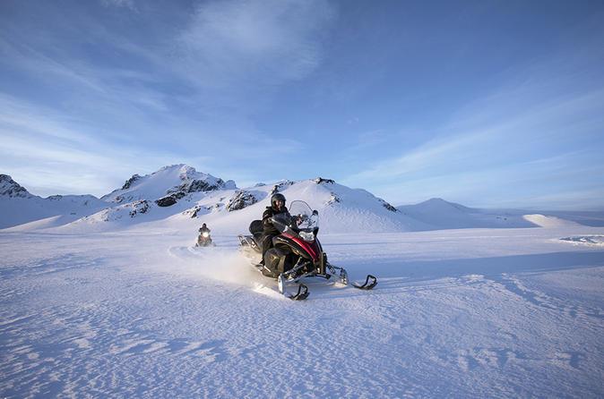 golden-circle-day-trip-from-reykjavik-plus-snowmobiling-on-langj-kull-in-reykjavik-403571