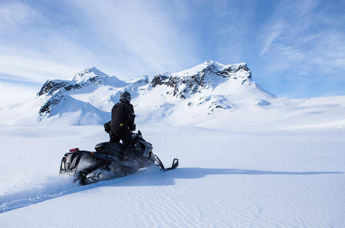 wonders-of-iceland-golden-circle-and-glacier-snowmobiling-from-in-reykjavik-545047