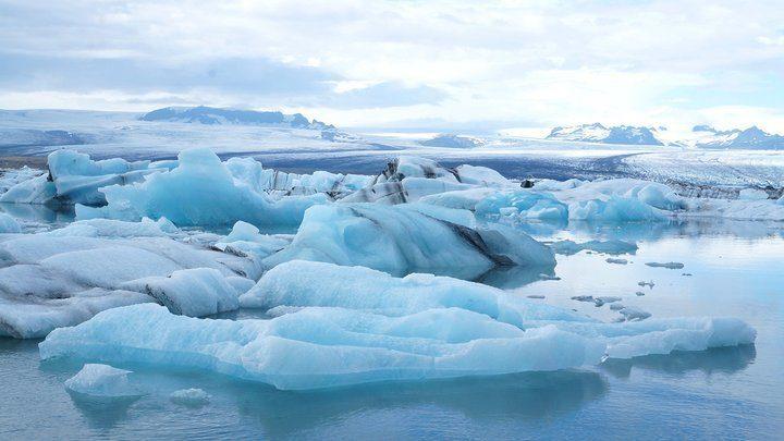 夏季的冰島有咩咁吸引?